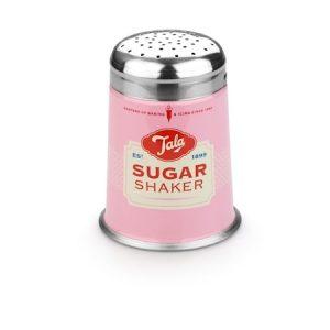Sokerisirotin, Rosa, Retro