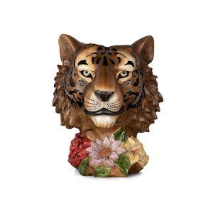 Maljakko Tiger