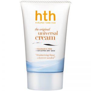 Ihovoide Universal Cream - 50% alennus
