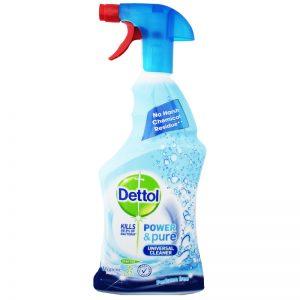 Puhdistusaine Universal Cleaner - 25% alennus