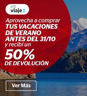 https://www.avantrip.com/paquetes/promociones/paquetes-turisticos-en-oferta