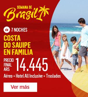 https://www.avantrip.com/paquetes/273/maragogi-especial-brasil