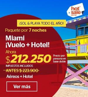 https://www.avantrip.com/paquetes/promociones/paquetes-turisticos-en-argentina