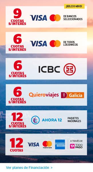 https://www.avantrip.com/oportunidades/financiacion-avantrip?icn=generico&ici=paquetes_home_headerfinanciacion_1