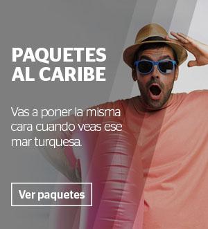 https://www.quieroviajes.avantrip.com/paquetes/promociones/paquetes-turisticos-en-oferta-qv/