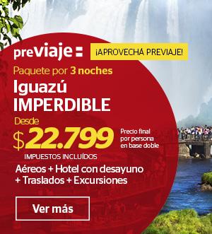 https://www.avantrip.com/paquetes/promociones/paquetes-a-bariloche/