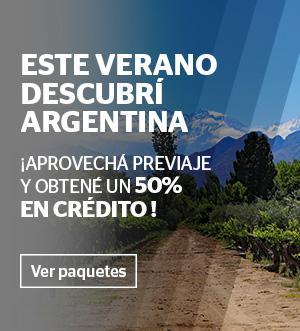 https://www.quieroviajes.avantrip.com/paquetes/promociones/paquetes-turisticos-de-ski-en-argentina-qv/