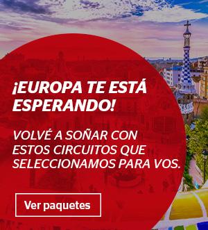 https://www.avantrip.com/paquetes/promociones/paquetes-turisticos-europa-y-medio-oriente/?icn=generico&ici=paquetes_home_cluster_europa_11