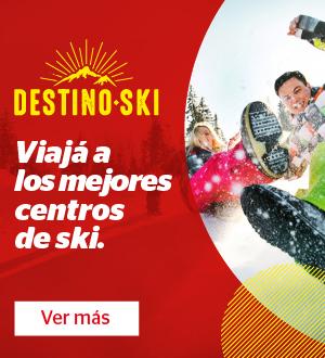 http://www.avantrip.com/promociones-ski/