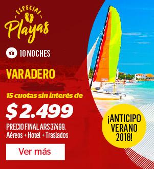 https://www.avantrip.com/paquetes/promociones/paquetes-turisticos-peru/