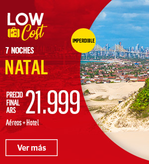 https://www.avantrip.com/paquetes/1319/natal-low-cost?icn=especialbrasil&ici=paquetes_home_header_1