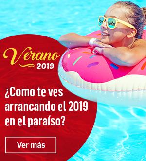https://www.avantrip.com/paquetes/promociones/paquetes-turisticos-verano?icn=verano2019&ici=paquetes_home_header_1