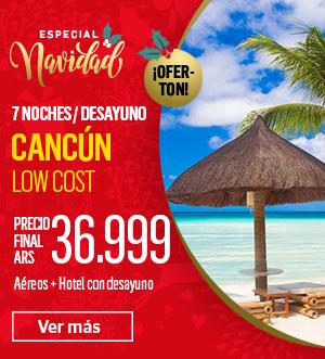 https://www.avantrip.com/paquetes/promociones/paquetes-turisticos-verano?icn=remateverano&ici=paquetes_home_header_1