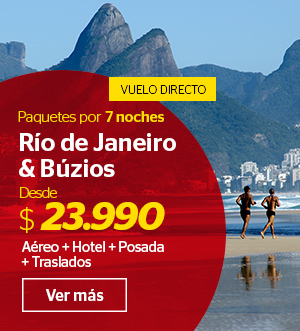 https://www.avantrip.com/paquetes/1343/b-zios-low-cost?icn=especialplayas&ici=paquetes_home_header_1