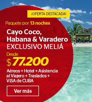 https://www.avantrip.com/paquetes/1343/b-zios-low-cost?icn=travelsale&ici=paquetes_home_header_1