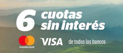 https://www.avantrip.com/paquetes/promociones/paquetes-turisticos-en-oferta?icn=generico&ici=paquetes_financiacion_banner_inferior