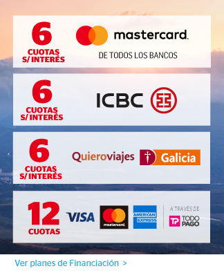 https://www.avantrip.com/oportunidades/financiacion-avantrip?icn=generico&ici=paquetes_home_headerfinanciacion_1