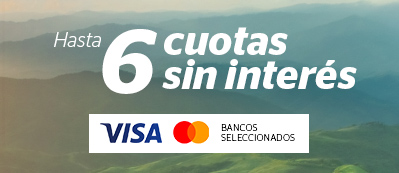 https://www.avantrip.com/paquetes/promociones/paquetes-turisticos-en-oferta?icn=generico&ici=paquetes_financiacion_banner_inferior