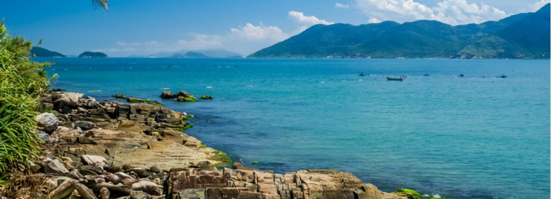 Florianópolis VERANO 2019