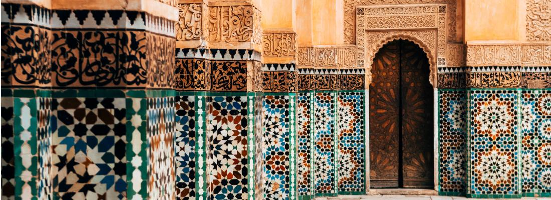 Marruecos: ciudades Imperiales - ¡TRAVEL SALE!