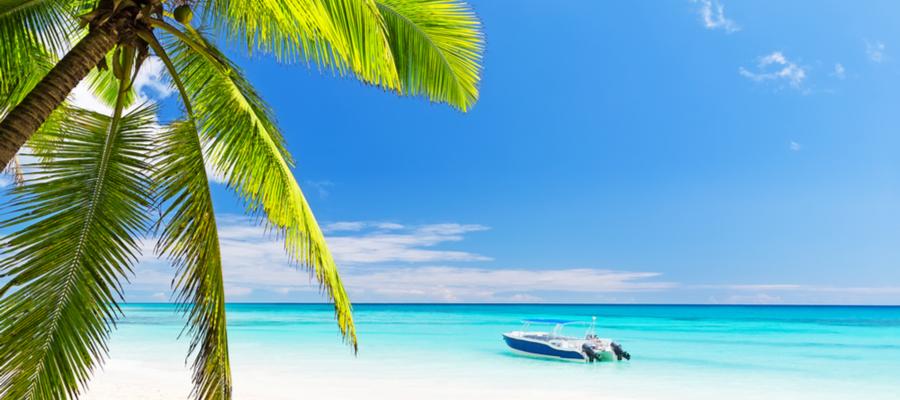 Punta Cana 9 NOCHES