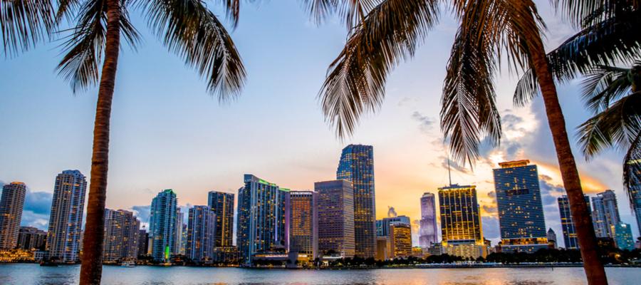 Miami - 7 NOCHES