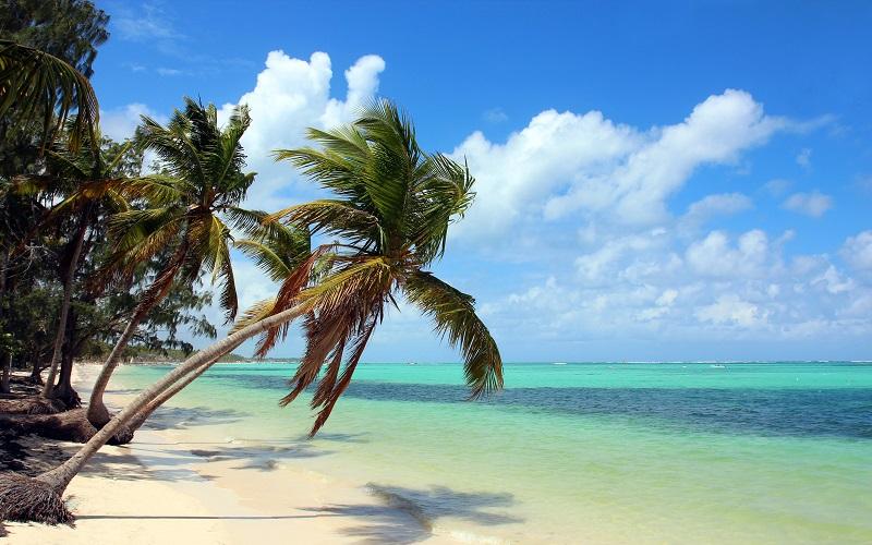 Punta Cana Low Cost - SALIDAS CONFIRMADAS!