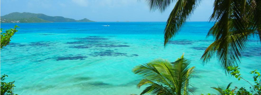 San Andrés Low Cost - ¡HOT SALE!