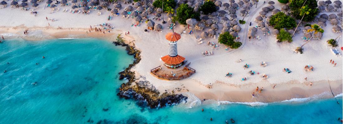 Bayahibe & Punta Cana - Low Cost