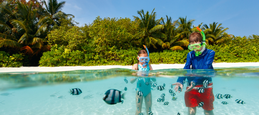 Punta Cana 10 noches - Cupos Confirmados
