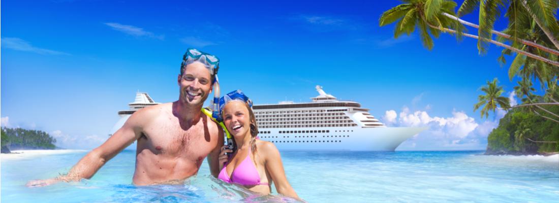 Crucero por el Caribe + Panamá