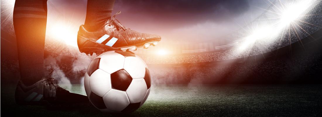 Final Copa Libertadores de América  2019