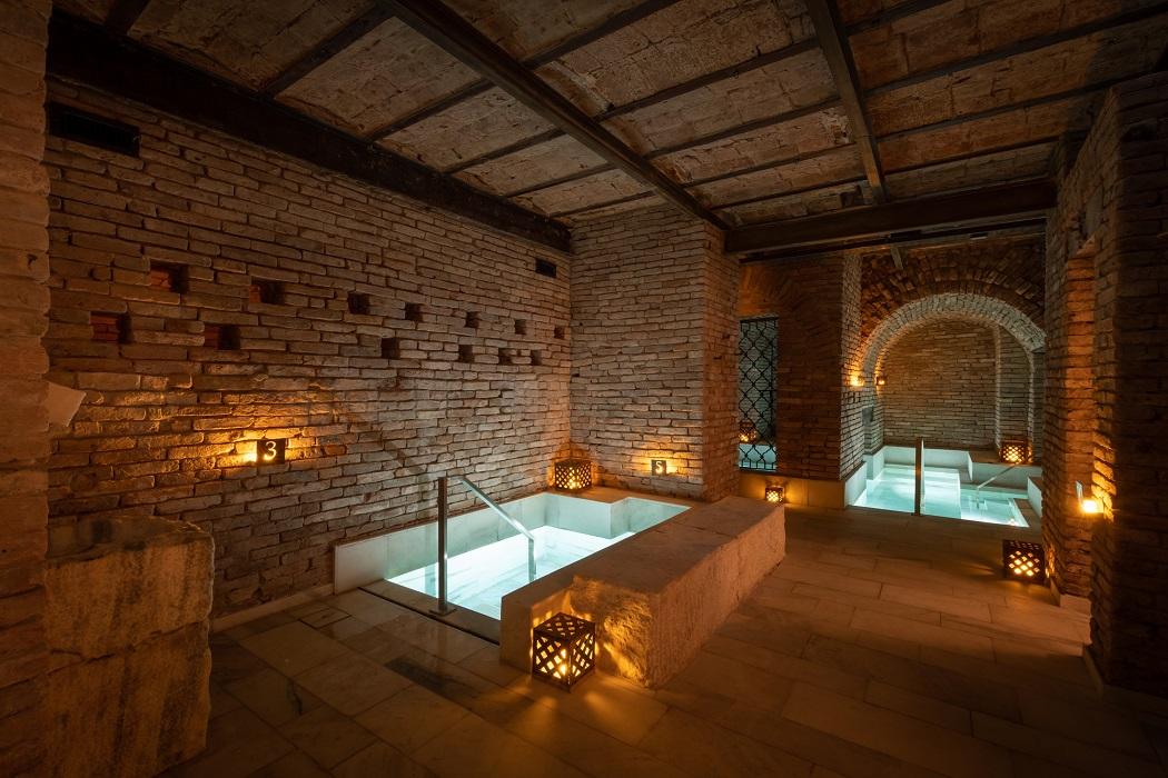Azur Real Hotel 4*, Córdoba