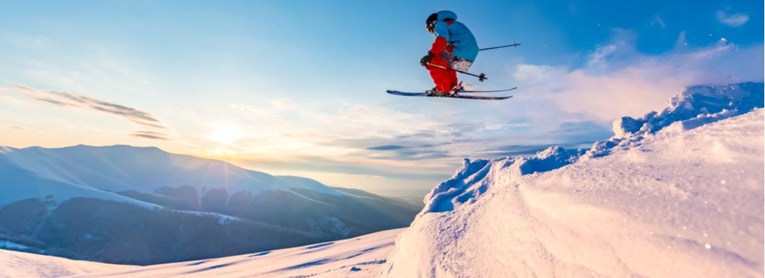 Skiweek en Cerro Chapelco - San Martín