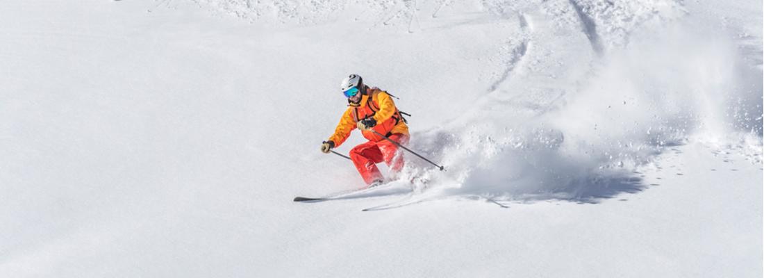 Skiweek en Cerro Catedral - Bariloche