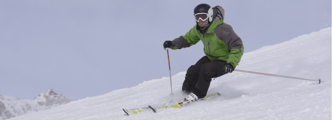 Pases de Ski en Cerro Catedral