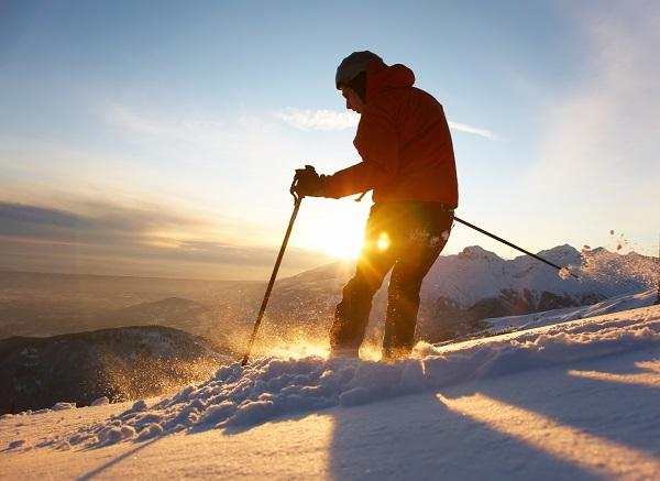 Skiweek en Cerro Castor - Ushuaia