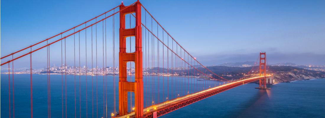 California Encantada
