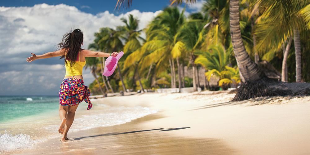 Bayahibe & Punta Cana - ¡TRAVEL SALE!