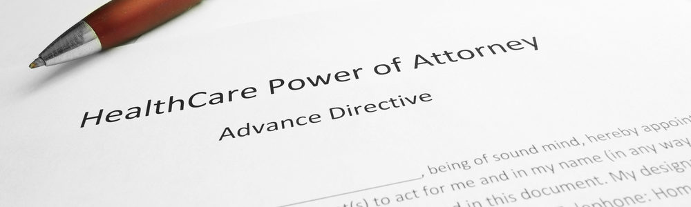 Is Your Durable Power of Attorney Missing This