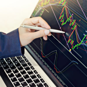 A Simple Tool that Uncovers New Investments