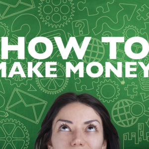 How to Make Money in Any Sector with Increasing Rate Hikes