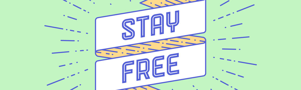 How to Stay at Any Hotel in the World… for Free