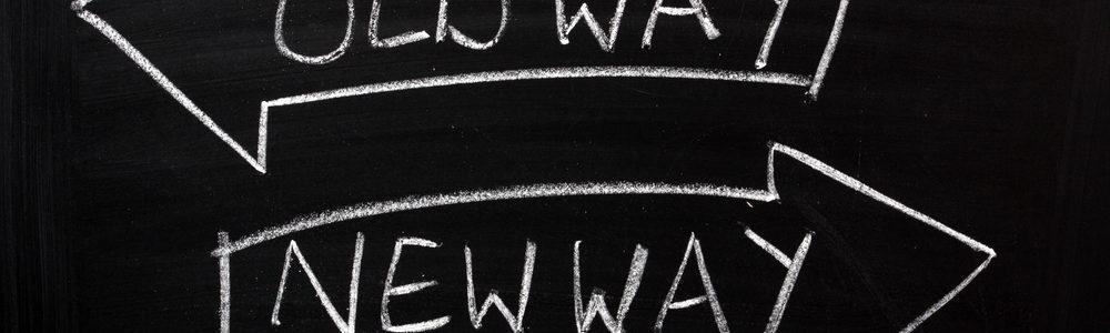 7 Ways Retirement Has Changed