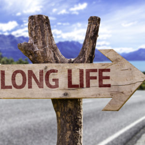 9 Steps to Start Living Longer Today