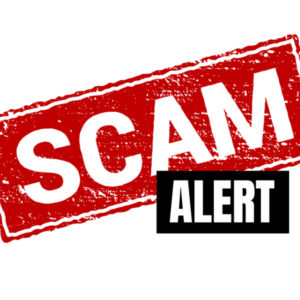 The 5 Biggest Scams to Watch Out For
