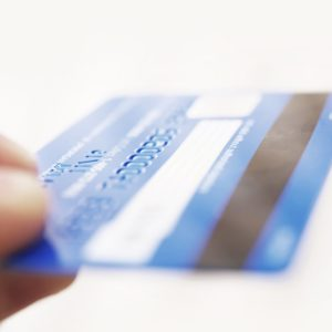 10 Places You Should NEVER Use Your Debit Card