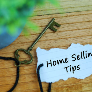 10 Upgrades to Sell Your Home 10x Faster