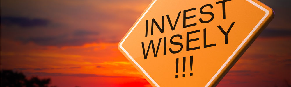 The Wisest Investment You Might Ever Make