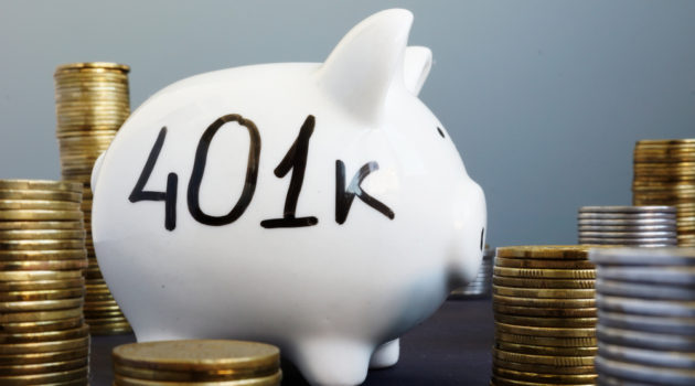 How to Maximize Your 401(K)